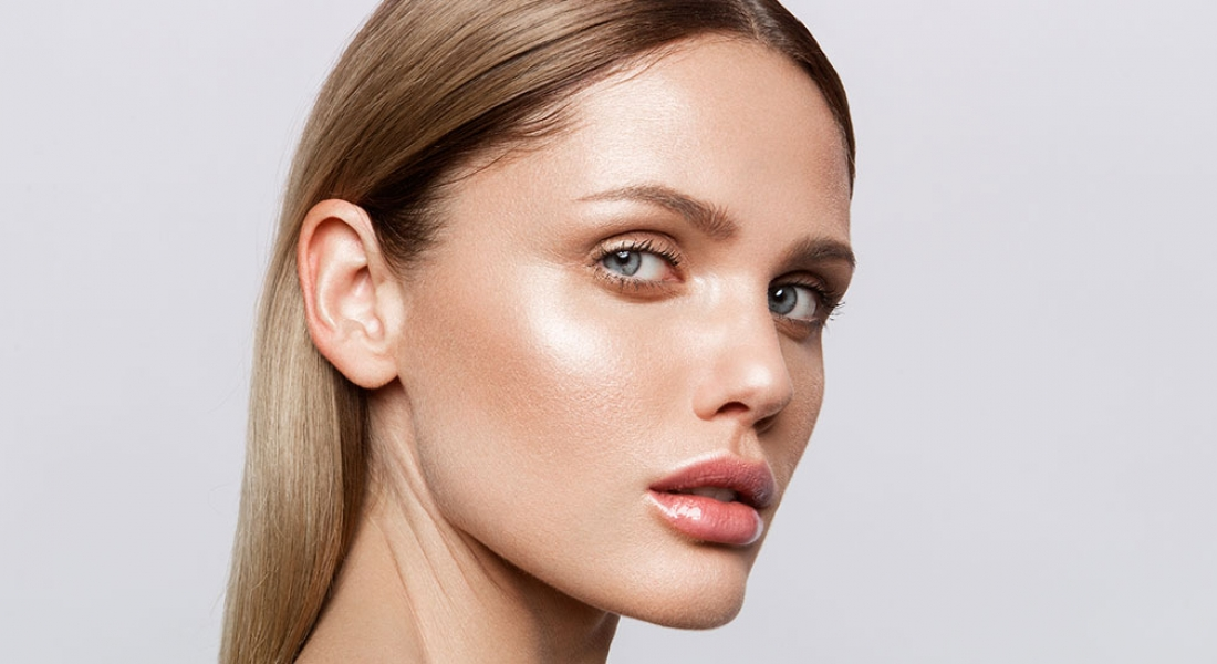 Three Types of Chemical Peels